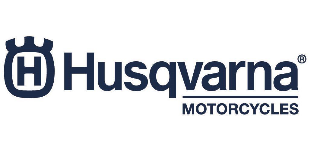 Husqvarna Motorcycles prijslijst 2016 - Kort, snel en ...