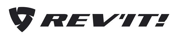 REVIT Logo Jobs