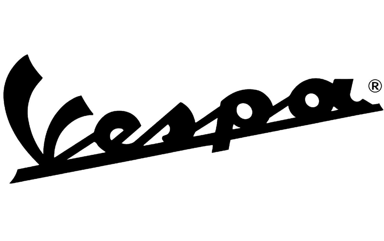 Vespa Motorscooters Prijslijst 2016 Kort Snel En