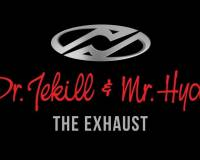 MotorVacature: International Accountmanager Jekill & Hyde