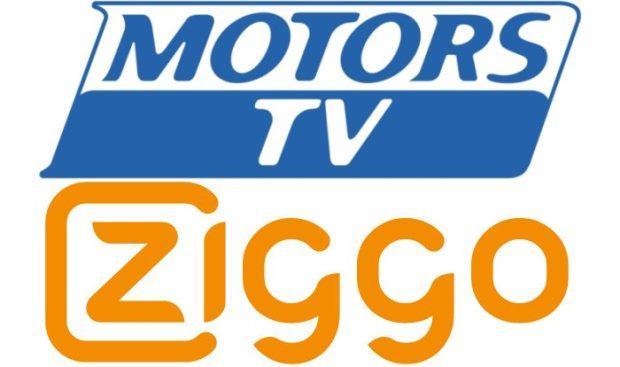 Opzeggen Motorstv Contract Ziggo Formaliteit Kort Snel En Actueel
