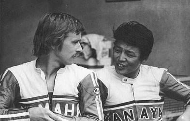 Jarno-Saarinen- Hideo Kanaya - FotoFerryBrouwer