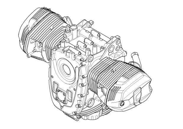 bmw motorrad kondigt opvolger r 1200 gs aan