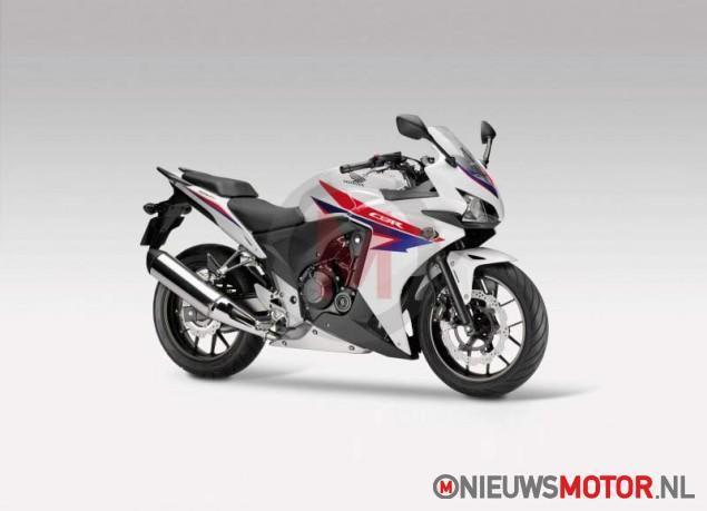 2013-Honda-CBR500