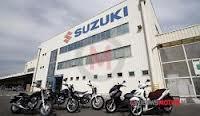Suzuki_Spanje
