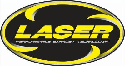 LASER_Exhaust_technology_logo